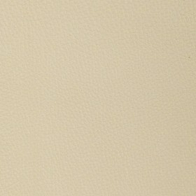 Lovely Alloy Parchment Fabric