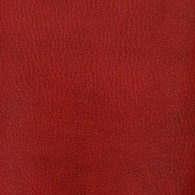 Dramatic Alloy Lacquer Fabric