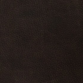 Magnificent Alloy Umber Fabric
