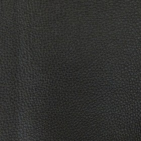 Alluring Alloy Coffee Fabric