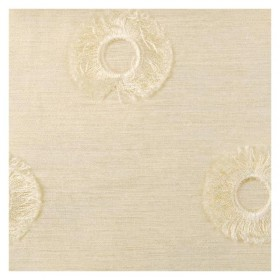 32409 85 PARCHMENT DURALEE Fabric