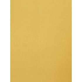 Dramatic Tip Top Gold Fabric
