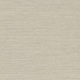 Jerry Taupe Stria Texture Wallpaper