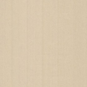 Grevena Taupe Textured Wallpaper