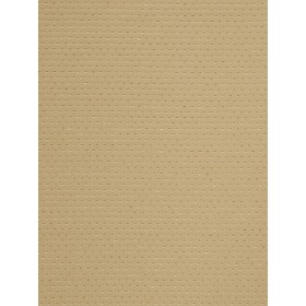 Dazzling Inden Dots Oatmeal Fabric