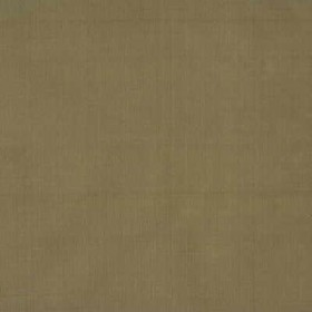 Nuri Breeze 3563.11.0 Kravet Fabric