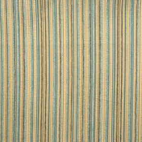 Outstanding Voltage Seaglass Fabric