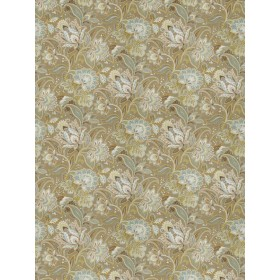 Outstanding Murphy Heather Fabric