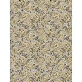 Alluring Murphy Gold Dust Fabric