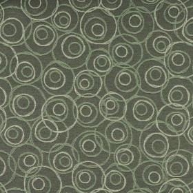 3579 Cypress Fabric by Charlotte Fabrics