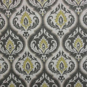 Rubina/Pt Marcasite Swavelle Mill Creek Fabric