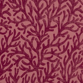 36243 122 BLOSSOM DURALEE Fabric