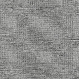 36263 79 CHARCOAL DURALEE Fabric