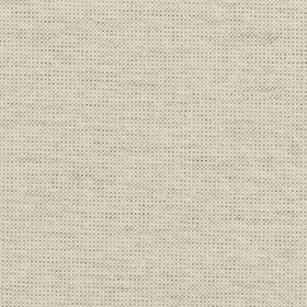 36263 85 PARCHMENT DURALEE Fabric