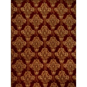 Special Massachusetts Lacquer Fabric