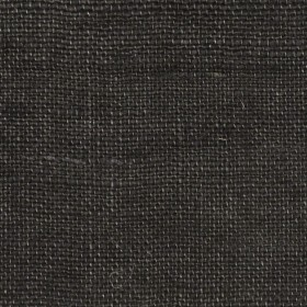 Lovely Clifton Charcoal Fabric