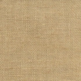 Pretty Clifton Raffia Fabric