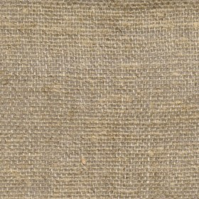 Dazzling Clifton Natural Fabric