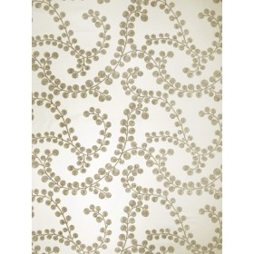 Outstanding Trabant Pewter Fabric