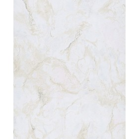 Resource Botticino Pink Marble Wallpaper