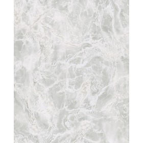 Resource Botticino Silver Marble Wallpaper