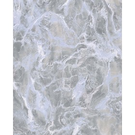 Resource Botticino Charcoal Marble Wallpaper