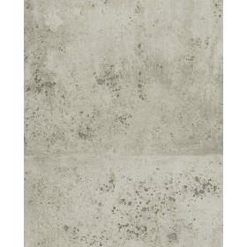 Resource Mancha Grey Speckle Wallpaper