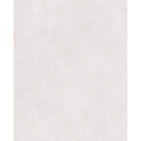 Resource Holstein Beige Faux Leather Wallpaper