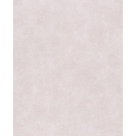 Resource Holstein Pink Faux Leather Wallpaper
