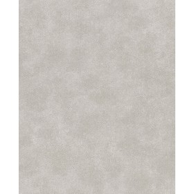 Resource Holstein Taupe Faux Leather Wallpaper