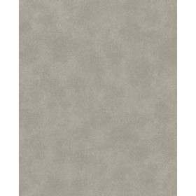 Resource Holstein Grey Faux Leather Wallpaper