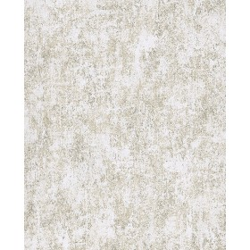 Resource Dagmar Taupe Texture Wallpaper