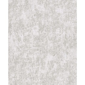 Resource Dagmar Grey Texture Wallpaper