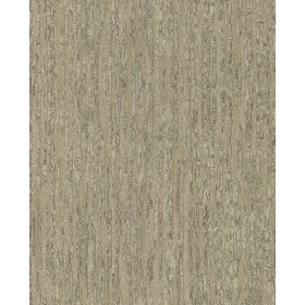 Resource Malevich Light Brown Bark Wallpaper