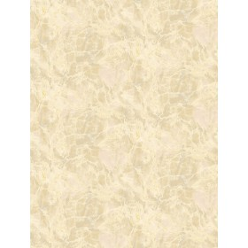 Resource Marble Stone Off-White Wall Mural