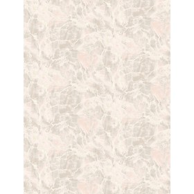 Resource Marble Stone Rosario Wall Mural