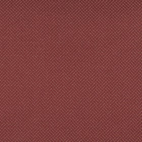 3742 Wine Fabric by Charlotte Fabrics