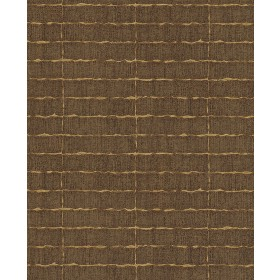 376070 Batna Brown Brick Wallpaper