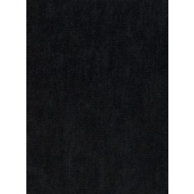 Slide Ebony Fabric