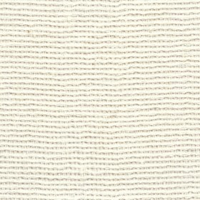 Dawes Natural 3797.1.0 Kravet Fabric