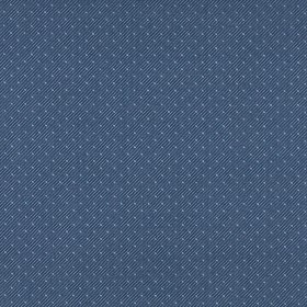 3801 Denim Fabric by Charlotte Fabrics