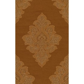 Lisette Copper 3847.640.0 Kravet Fabric