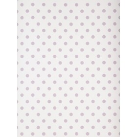 Sixpence Lavender Wallpaper