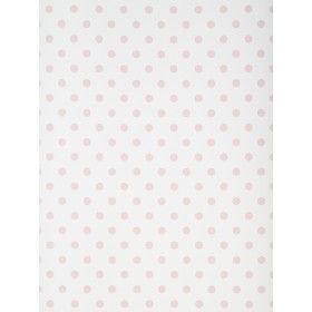 Sixpence Rose Wallpaper