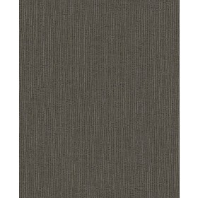 2930-391543 Bayfield Charcoal Weave Texture Wallpaper