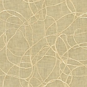 Metal Scramble Platinum 3955.1.0 Kravet Fabric