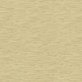 High Water Zinc 3958.1616.0 Kravet Fabric