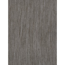 Magnificent Obtuse Pewter Fabric