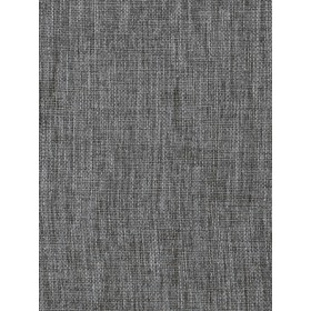 Glowing Subdued Steel Fabric