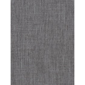 Charming Subdued Pewter Fabric